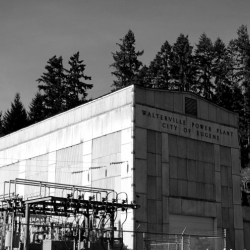 eweb-walterville-powerplant-photo-camp-creek-lane-county-oregon