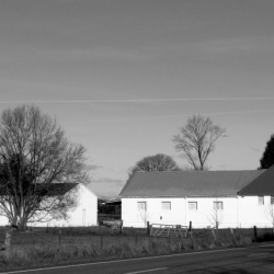 old-building-photo-camp-creek-lane-county-oregon