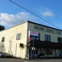 mohawk-general-store
