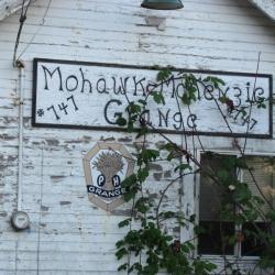 mohawk-mckenzie-grange