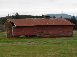 old-barn-pioch-lane-mohawk-valley-lane-county-oregon