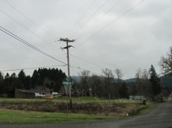 pioch-lane-mohawk-valley-lane-county-oregon