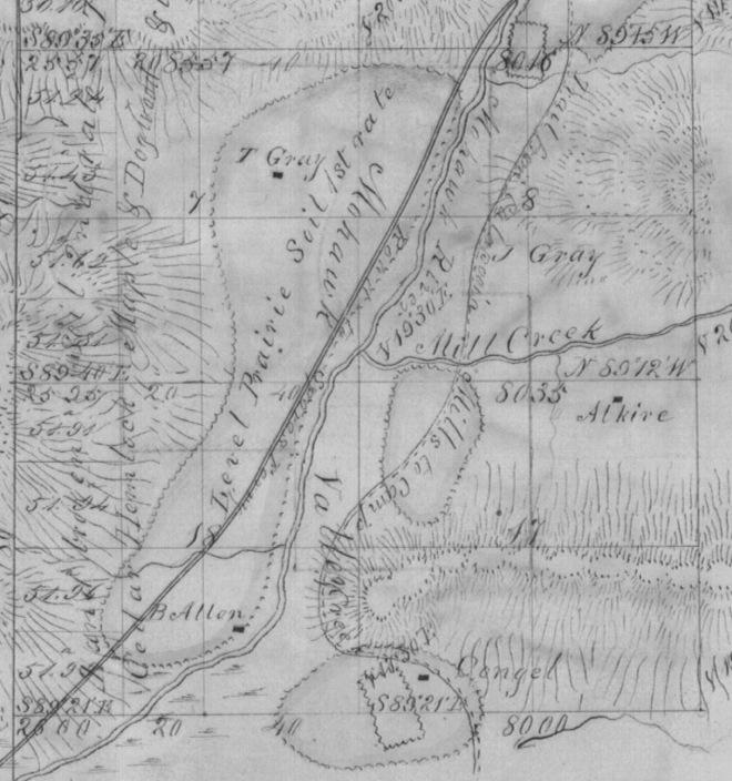 marcola-area-1855